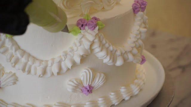 Imágenes Pasteles Para Boda: Decoracion Pastel Boda Con Duyas