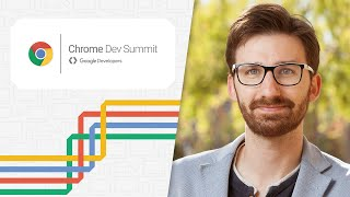 DevTools in 2015: Authoring to the max (Chrome Dev Summit 2015)