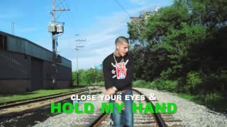 Carlito Olivero: Wrong Way (Lyric Video)
