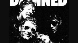 The Damned - Ballroom Blitz