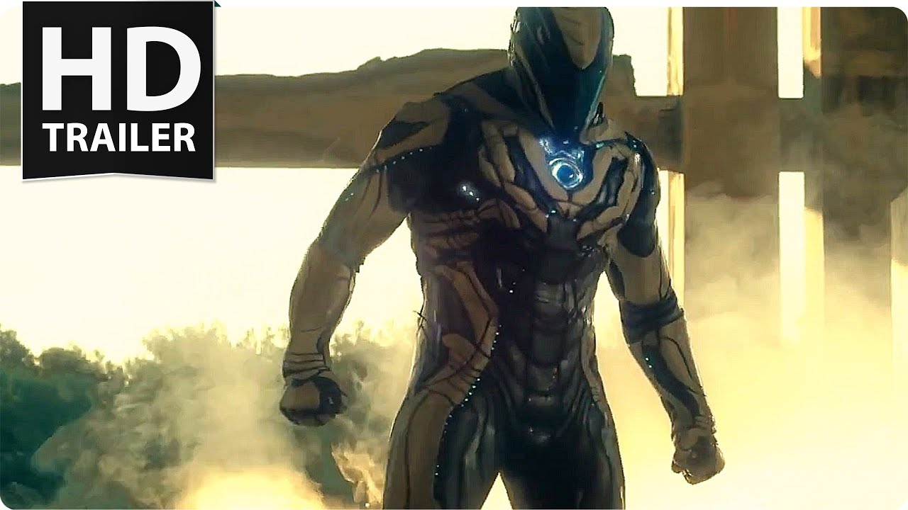 It is a picture of Wild Max Steel Pictures