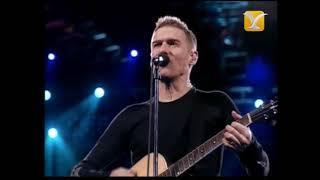 Download lagu Bryan Adams - Heaven - Festival de Viña 2007
