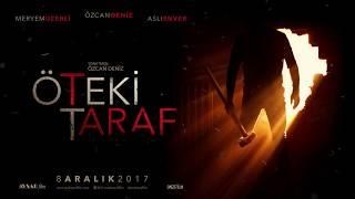 Öteki Taraf Film (Hareketli Afiş)