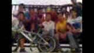 el GRUPO MAS CHINGON DE LA SEC 148 LAO-TSE EL 3 b