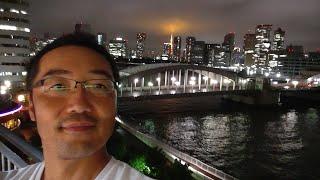 【ライブ】2020年7月1日 上杉隆の実名ですべてを語ります。