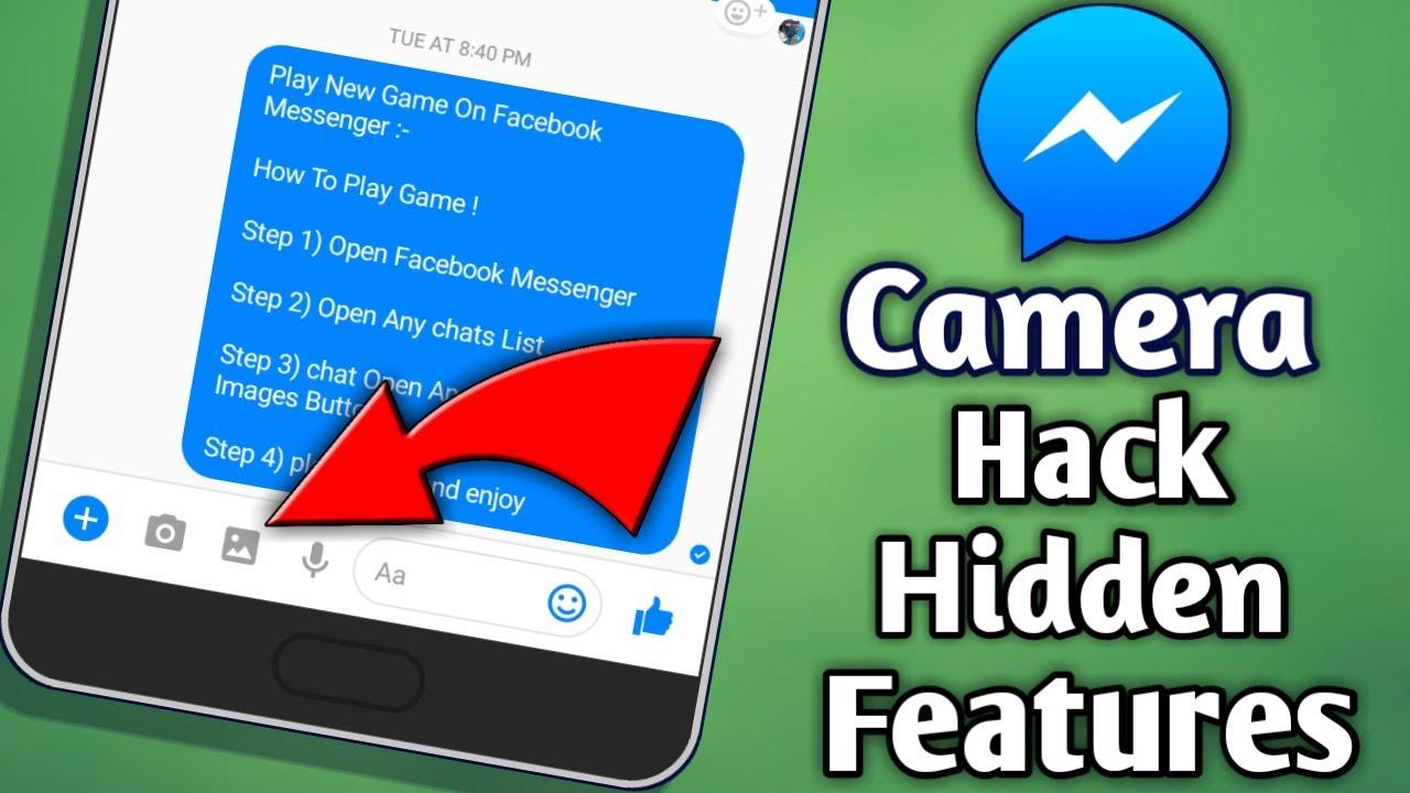 facebook kamera hackleme