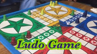 Ludo Game   Gone Wrong   Hell fun with friends   Ludo game gone wrong   #ludo
