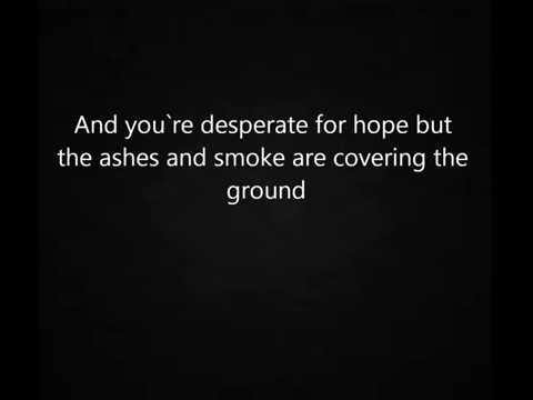 Emily Hearn: Volcano With Lyrics