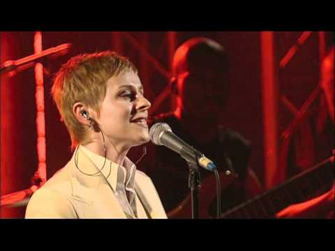 Lisa Stansfield - Live at Ronnie Scott´s - 8-3-1 (720p HD)