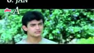 Video from  bahram jan  sad dastan 2013. G.jan. Ahmadzai