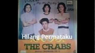 Hilang Permataku - The Crabs