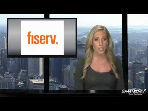 Fiserv, Inc. Reports Boost in Q2 Total Adjusted Revenue & GAAP Revenue YoY