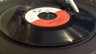 Boris Gardiner - Reggae me dis, Reggae me dat