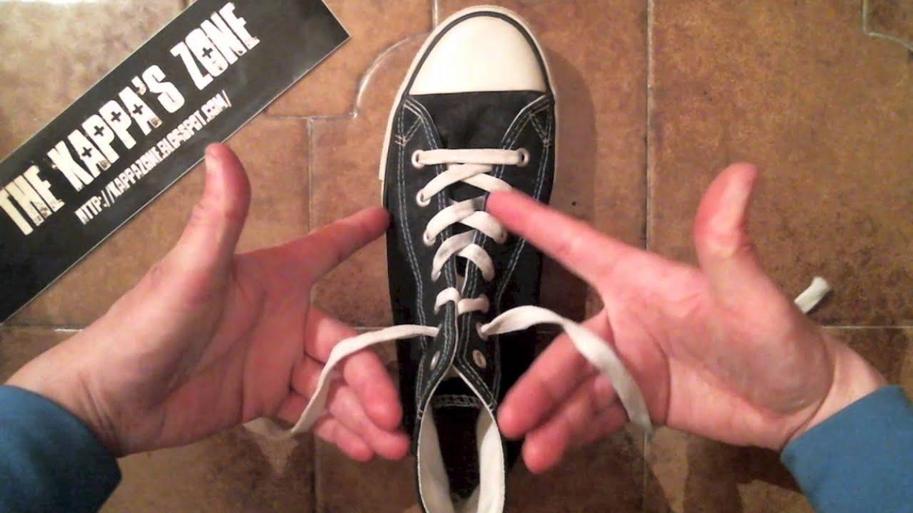 Scarpe scivolose, come risolvere il problema - www.stile.it