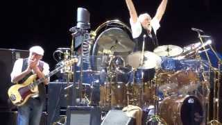 Fleetwood Mac -Don