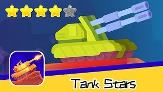Tank Stars Day148 Coalition Upgrade Weapon Walkthrough Epic Shooting Battle Game Recommend index fou