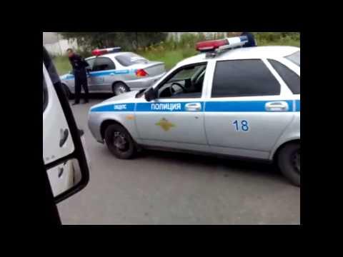 Автодорога Р-5 Медвежьегорск - Вологда через Вытегру
