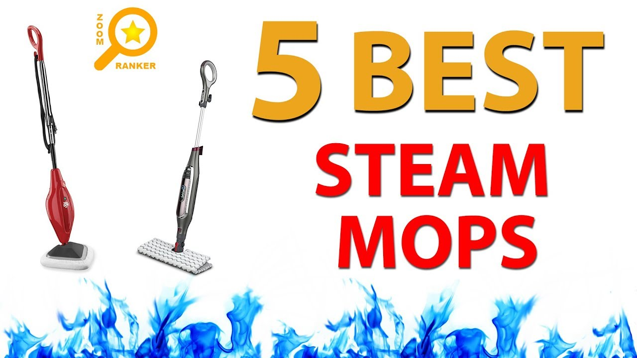 Floor mops for ceramic tile gallery tile flooring design ideas steam mop for ceramic tile floors images tile flooring design ideas best steam mop for ceramic dailygadgetfo Choice Image