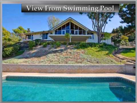 Lease Option a Home   Rancho Santa Fe   Lease Purchase   Rent With Option to Buy   Rent to Own