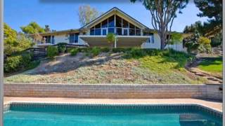 Lease Option a Home | Rancho Santa Fe | Lease Purchase | Rent With Option to Buy | Rent to Own