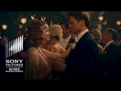 Magic In The Moonlight  On Digital HD DEC 2 On Bluray DEC 16