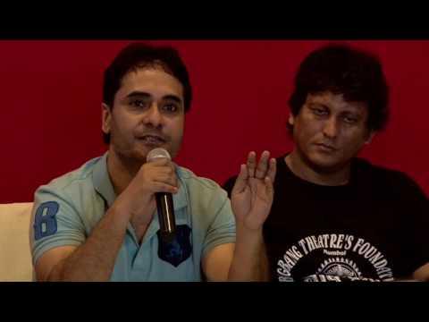 Mohenjo Daro's Ashutosh Gowariker In Trouble After Copyright Judgement