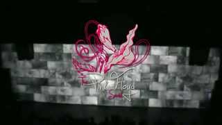 The Pink Floyd Sound - The Wall - Hey You