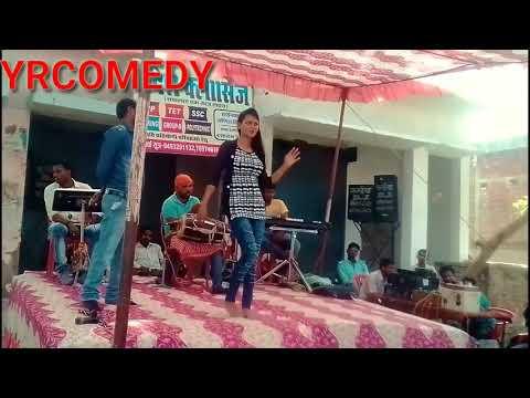 Yaad Kara Jahiya Kuwar Rahalu Piyawa Se Pahile Hamar Rahalu Bhojpuri Songs 2018 Ke Sabse Superhit Sa