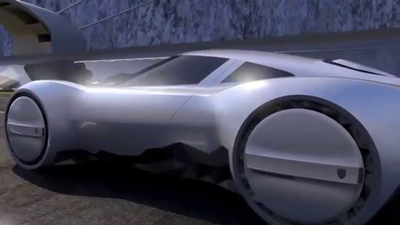 The most beautiful cars in the world 2015 - YouTube