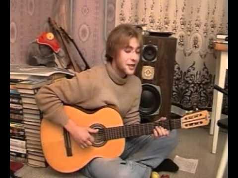 Клип Веня Дркин - Я в коем веке помню Вас
