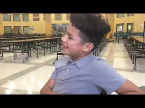 Manny A Perez