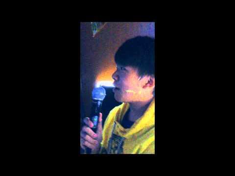 The Best of Karaoke