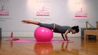 AVON Active
