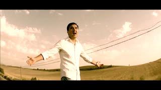 Абдували Ражабов - Ёнимда