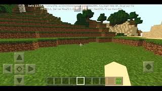 САМЫЙ ЗАЩИЩЁННЫЙ ДОМ В СКАЛЕ В Minecraft Pe