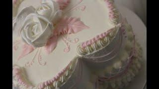 #крем #торт ✅🌟БЕЛКОВО ЗАВАРНОЙ КРЕМ КОТОРЫЙ ПОЛУЧАЕТСЯ ВСЕГДА! ЛУЧШИЙ РЕЦЕПТ!🌟✅