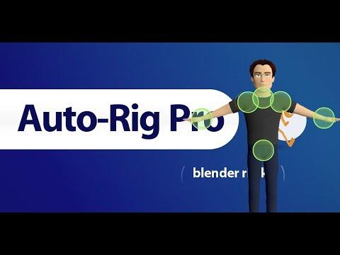 Blender – Cutscene Artist