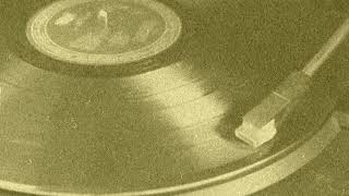 【Big AL】ROTARY DIAL【VOCALOID Cover】