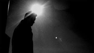 Sun Kil Moon - Black Kite (Official Music Video)