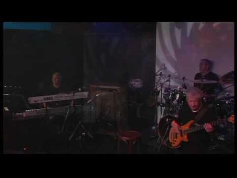 Joyce groupe pop rock Roanne