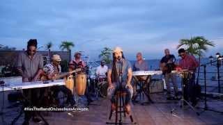 Kes The Band | Lion | Jussbuss Acoustic | Season 2 | Episode 4