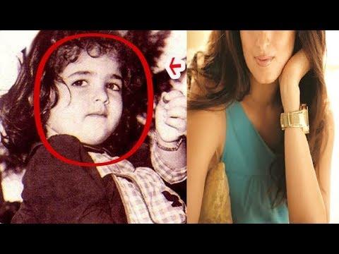 Image result for सलमान खान की पत्नी बनना चाहती है ये बोल्ड और खूबसूरत अभिनेत्री,