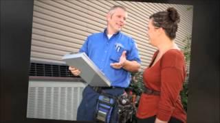 Air Conditioning Repair Orlando FL | (321) 241-2367