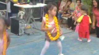 Repeat youtube video โคโยตี้เด็กวีเค3.mp4