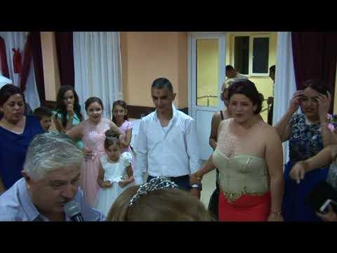 Nunta Mihai si petronela 2017