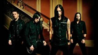 Bullet for My Valentine Creeping Death
