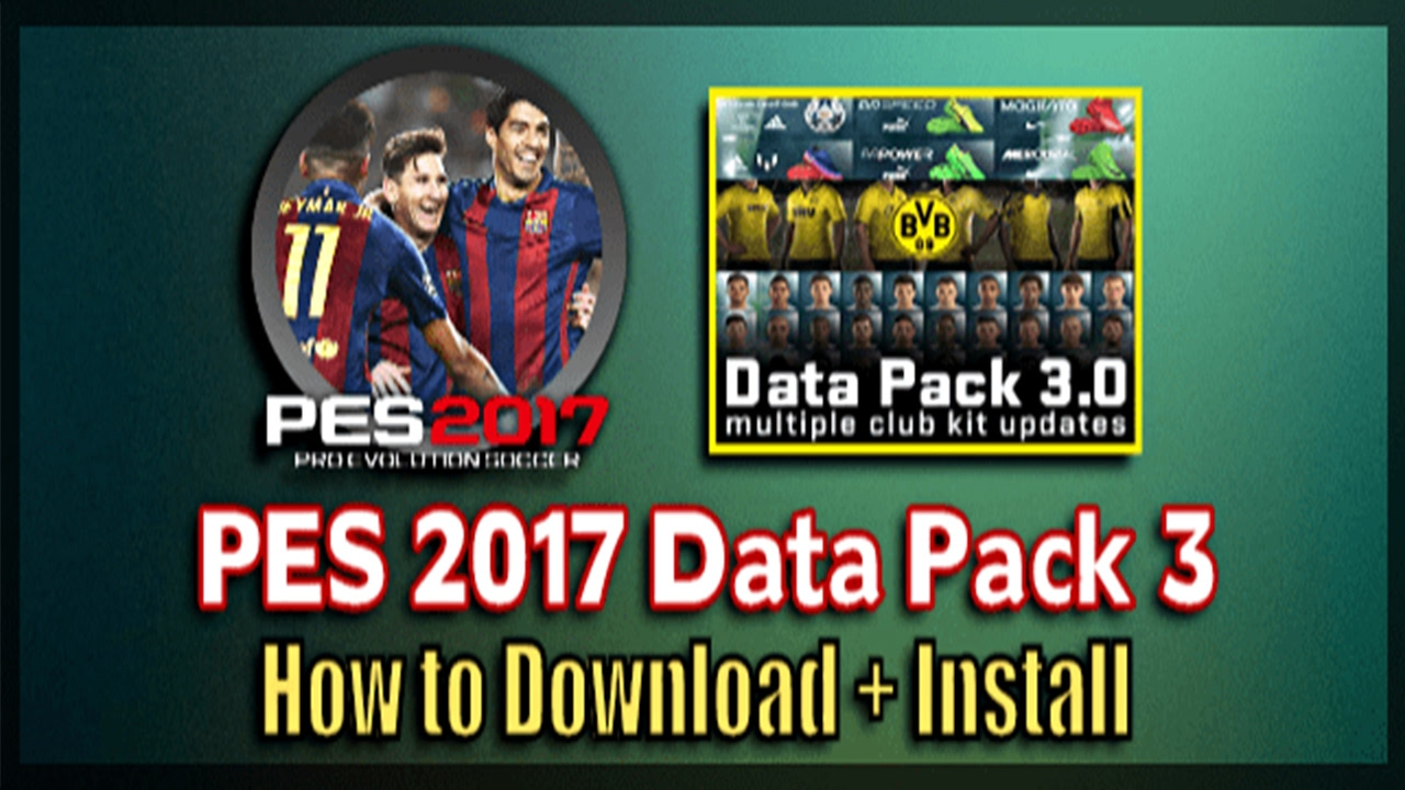 how to cancel telstra data pack 2017