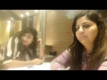 DUBAI WEEKEND NIGHTS SECRETS | LIFESTYLE IN UAE | PAKISTANI GIRLS IN DUBAI !!!