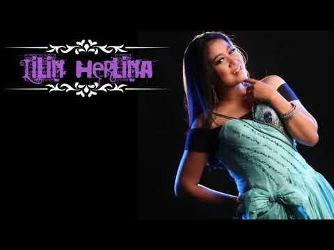 Lilin Herlina ~ Cidro