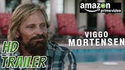 Captain Fantastic Einmal Wildnis und zurück - Trailer Deutsch - Amazon Prime Video